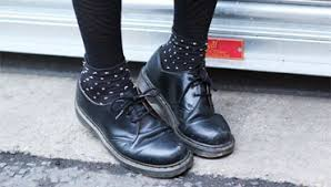 Les derbies punk
