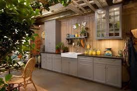 cuisine decoré1