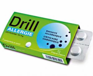 comprime-drill-allergie